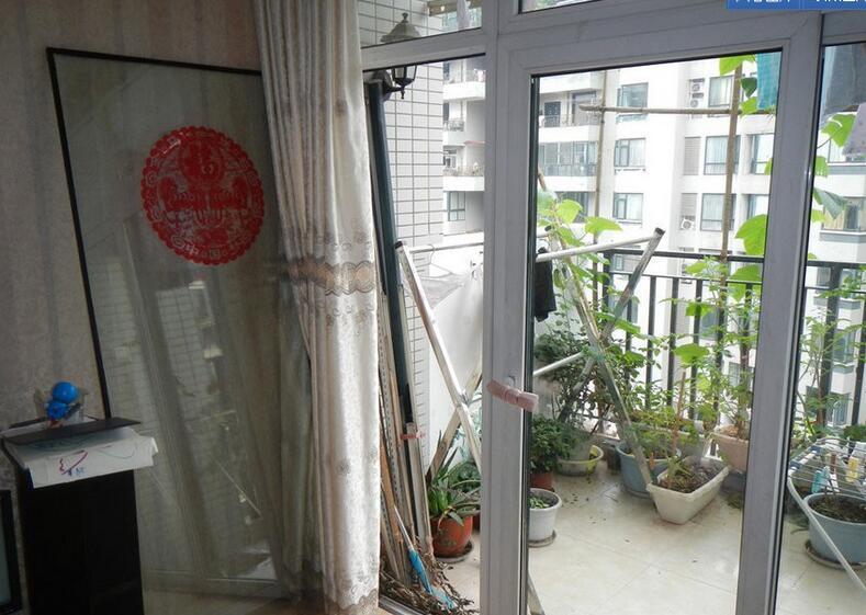 FFU空气净化器安装环境